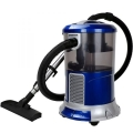 Syntrox WS-2300W Wet and dry vacuum cleaner