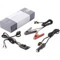 Dometic Batterie-Ladegerät PerfectCharge MCP 1207